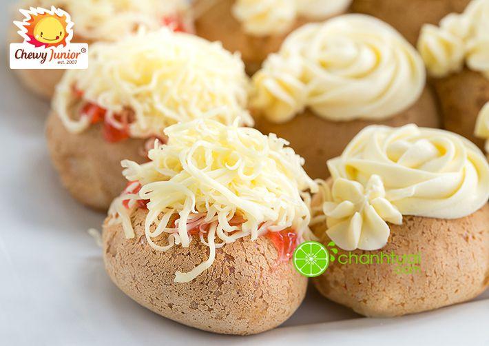 Top những deal Café -Kem - Bánh hot nhất nên thử tại Hà Nội-11