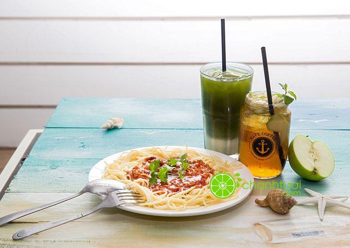 Top những deal Café -Kem - Bánh hot nhất nên thử tại Hà Nội-2