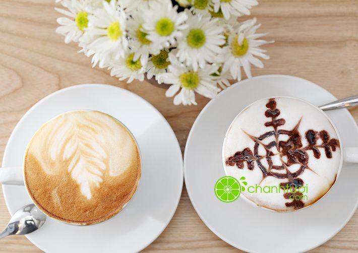 Top những deal Café -Kem - Bánh hot nhất nên thử tại Hà Nội-7