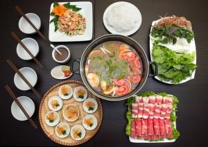 Top những nhà hàng ăn ngon nhất định phải thử tại Hà Nội-12