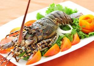 Top những nhà hàng ăn ngon nhất định phải thử tại Hà Nội-2