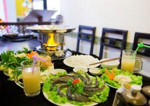 Top những nhà hàng ăn ngon nhất định phải thử tại Hà Nội-3