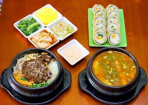 Top những nhà hàng ăn ngon nhất định phải thử tại Hà Nội-7