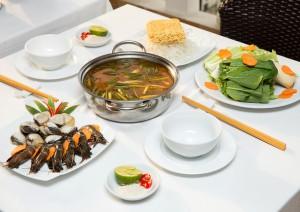 Top những nhà hàng ăn ngon nhất định phải thử tại Hà Nội-8