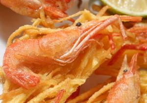 Top những nhà hàng ăn ngon nhất định phải thử tại Hà Nội-9