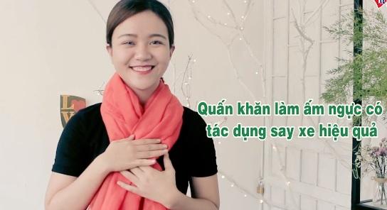 cach-chong-say-tau-xe-hieu-qua-nhat-7