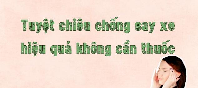 cach-chong-say-tau-xe-hieu-qua-nhat