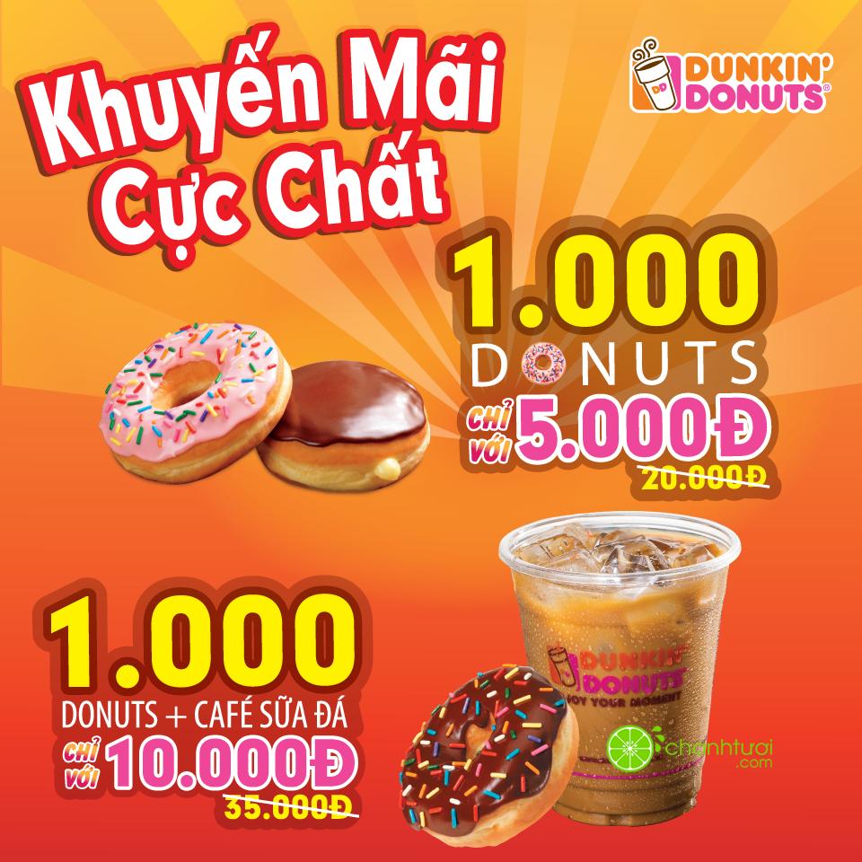https://sudospaces.com/chanhtuoi-com/uploads/2016/01/donuts-khuyến-mại-khai-trương.png