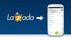 Voucher Lazada từ 100k đến 300k dùng trên Mobile apps mới nhất