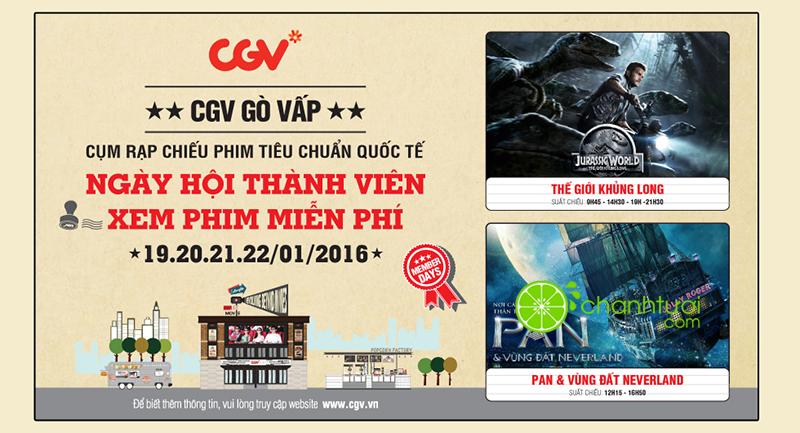 https://sudospaces.com/chanhtuoi-com/uploads/2016/01/promotion-cgv-go-vap.png
