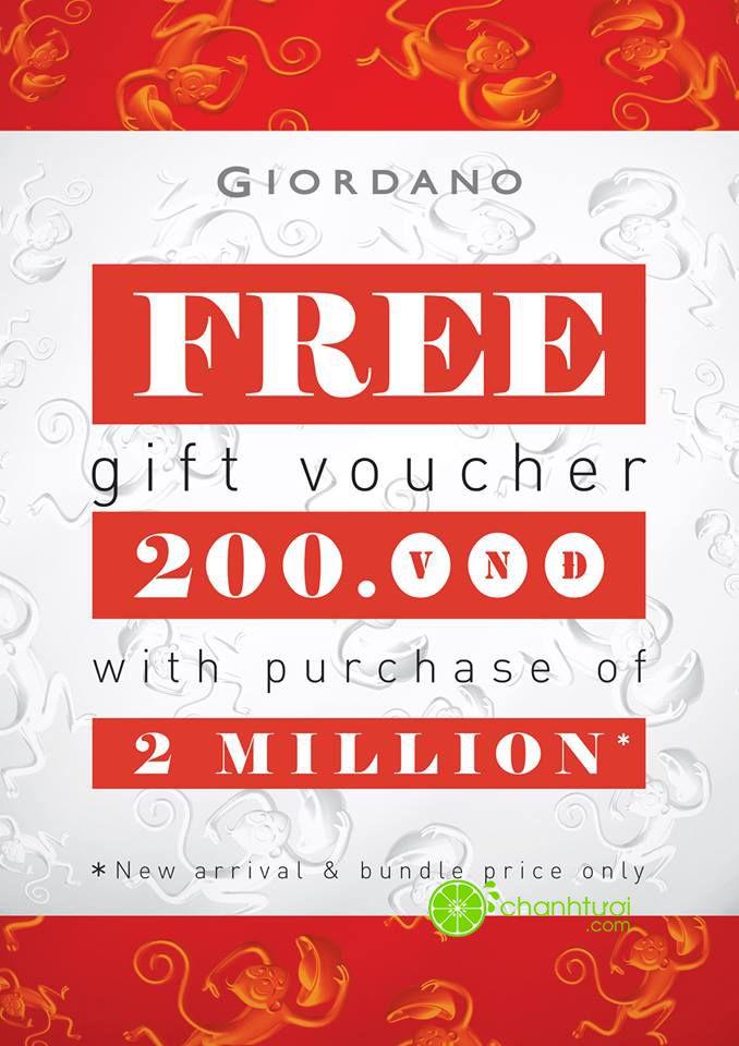 https://sudospaces.com/chanhtuoi-com/uploads/2016/01/tặng-voucher-mua-sắm-tại-giordano.jpg