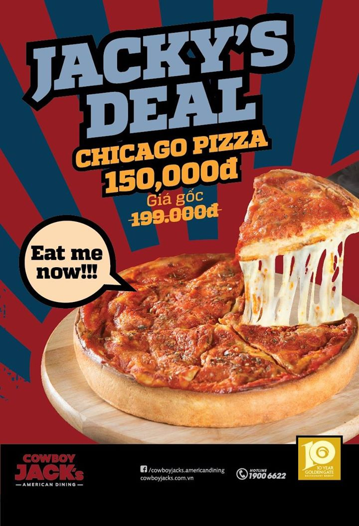 cowboy-jacks-khuyen-mai-jackys-deal-an-thu-pizza-chicago-150k
