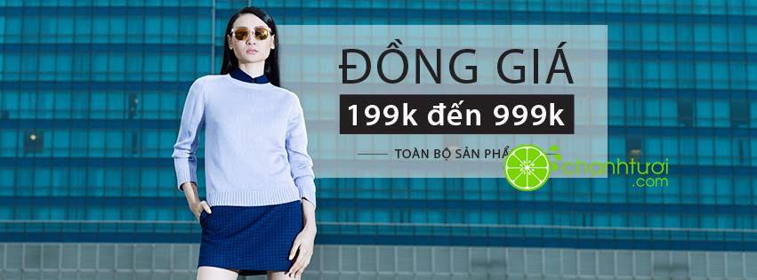 ivy-moda-khuyen-mai-nam-moi-2016-dong-gia-tu-199k