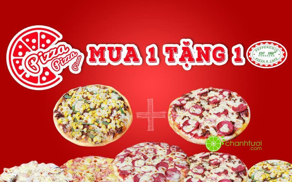 ha-noi-nha-hang-pepperonis-khuyen-mai-mua-1-tang-1-pizza
