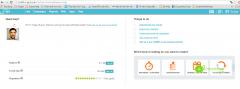 E-Goi miễn phí tài khoản gửi không giới hạn Email Marketing cho 5001 khách hàng