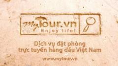 Hướng dẫn cách đặt phòng trên Mytour tiết kiệm được nhiều nhất