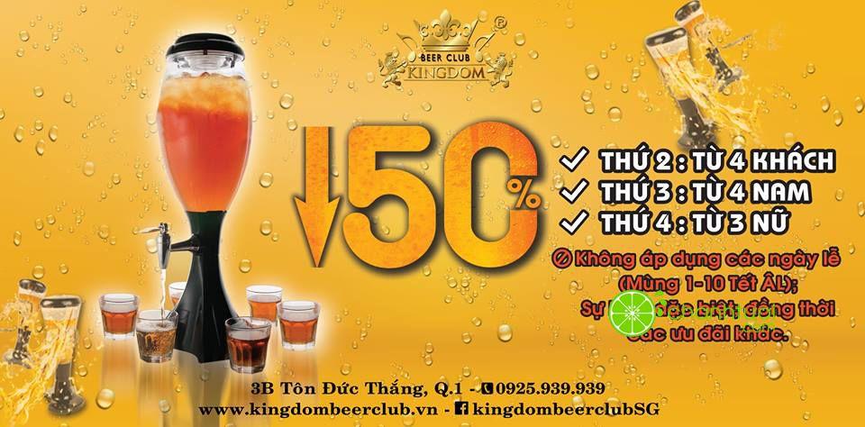 https://sudospaces.com/chanhtuoi-com/uploads/2016/02/kingdom-beer-giảm-giá-tháp-bia-50.jpg