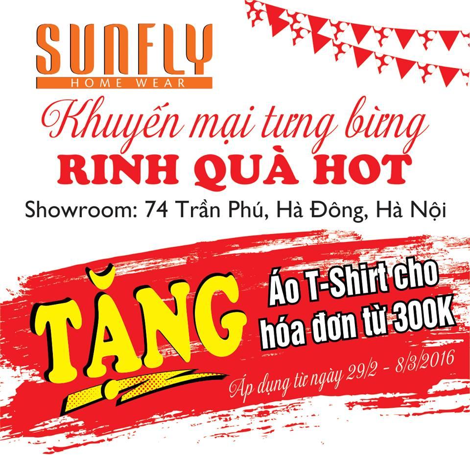 https://sudospaces.com/chanhtuoi-com/uploads/2016/02/sunfly-uu-dai-khai-truong-1.jpg
