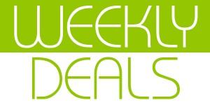 tong-hop-deal-theo-tuan-weekly-deals-2