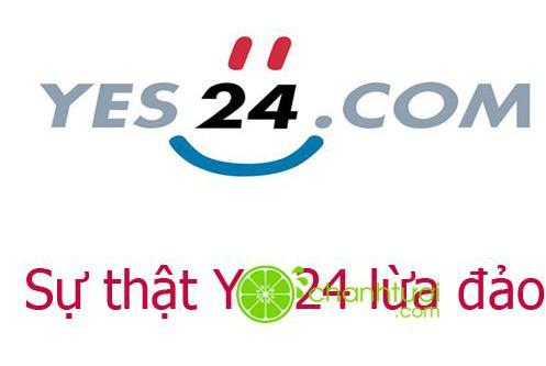 yes24.com-lua-dao