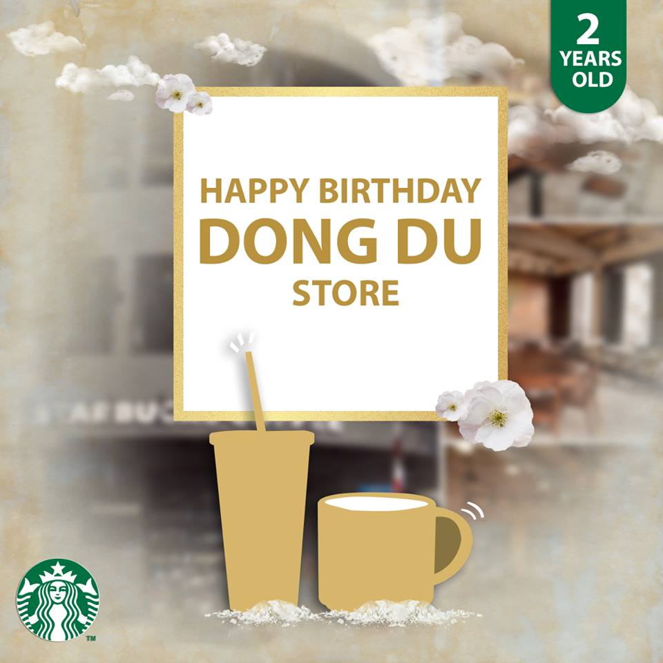 starbucks-dong-du-khuyen-mai-tang-ly-su-cho-hoa-don-200k