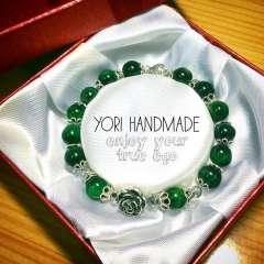 Yori Handmade giảm 15% tất cả các đơn hàng mừng 8.3