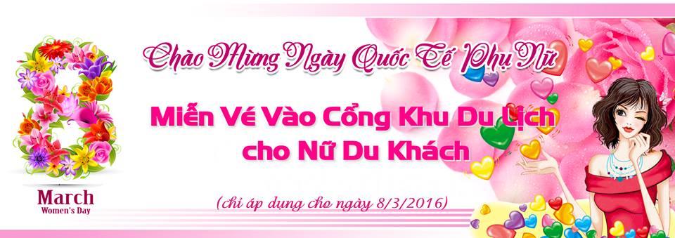 dai-nam-khuyen-mai-quoc-te-phu-nu-83-mien-phi-ve-cho-du-khach-nu