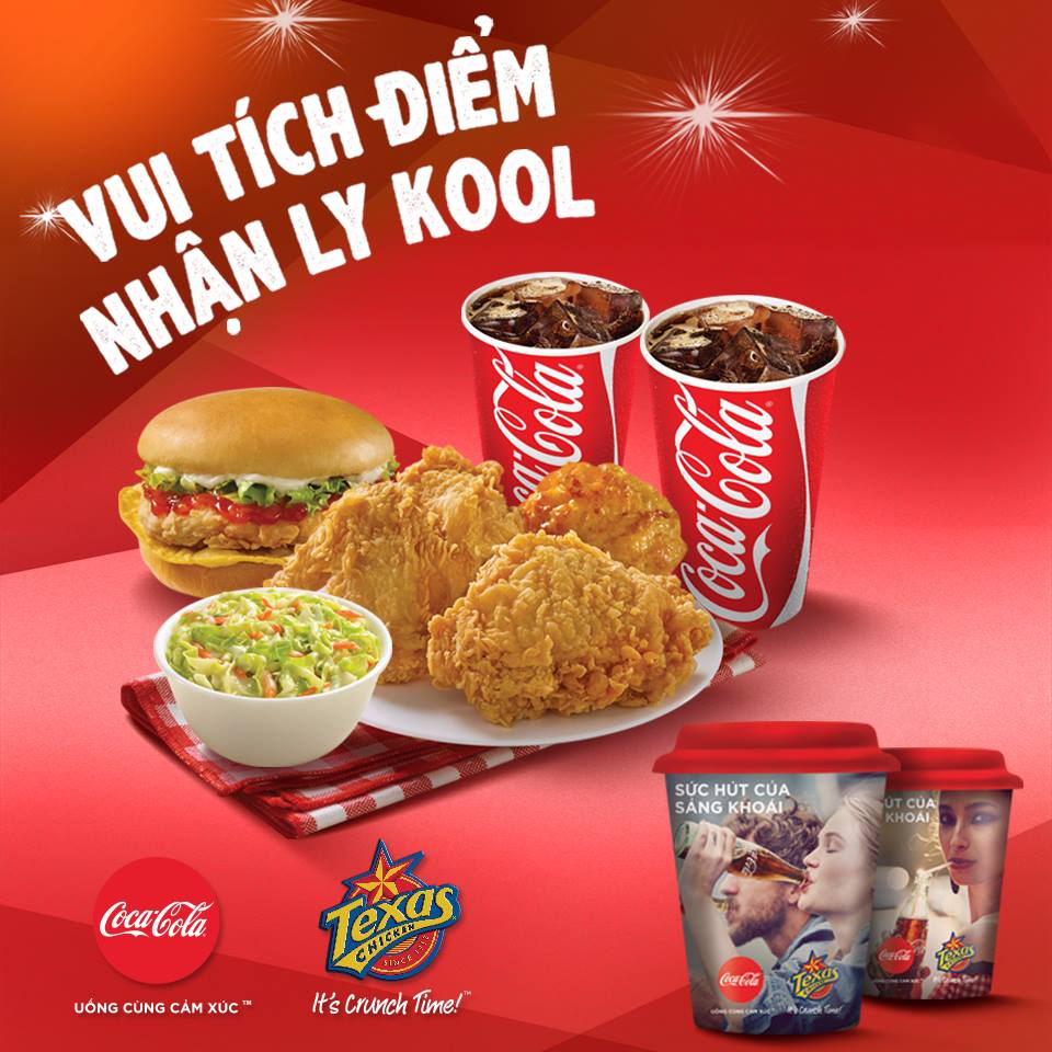 texas-chicken-khuyen-mai-tich-diem-doi-ly-su-kool-tu-21032016