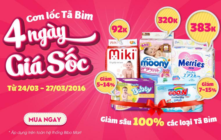 8-ngay-gia-soc_1