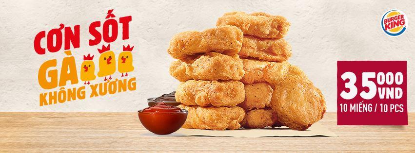 burger-king-khuyen-mai-chicken-nugget-10-mieng-35k