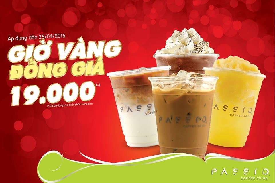 passio-coffee-khuyen-mai-gio-vang-dong-gia-19k-thang-42016