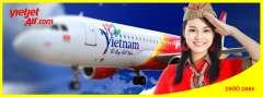 Kinh nghiệm đổi trả vé, đòi lại lệ phí hoãn chuyến bay VietJetAir