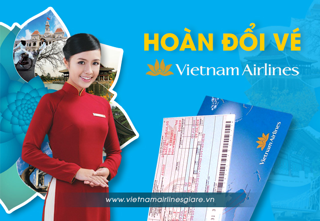 https://sudospaces.com/chanhtuoi-com/uploads/2016/03/Hoan-doi-ve-vietnamairlines.jpg