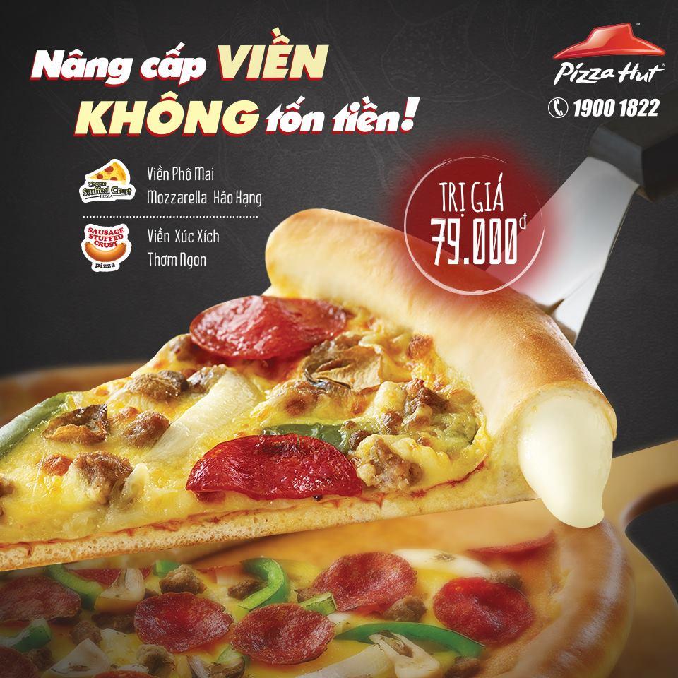 Pizza,Hut,khuyen,mai,mien,phi,nang,cap,