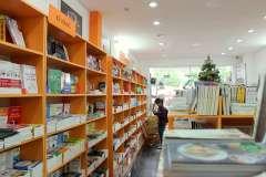 Ưu đãi ngập tràn tới 50% - Tháng Sách Thanh Niên tại Alpha Books