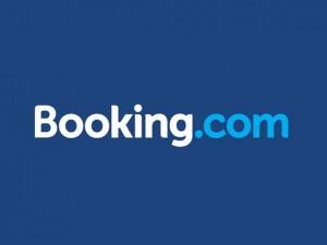 booking-hình-ảnh