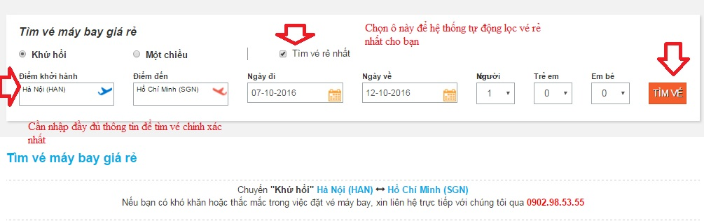 cach-dat-ve-may-bay-tren-flightbooking-vn-1