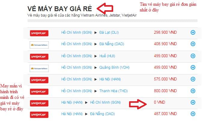 cach-dat-ve-may-bay-tren-flightbooking-vn-2