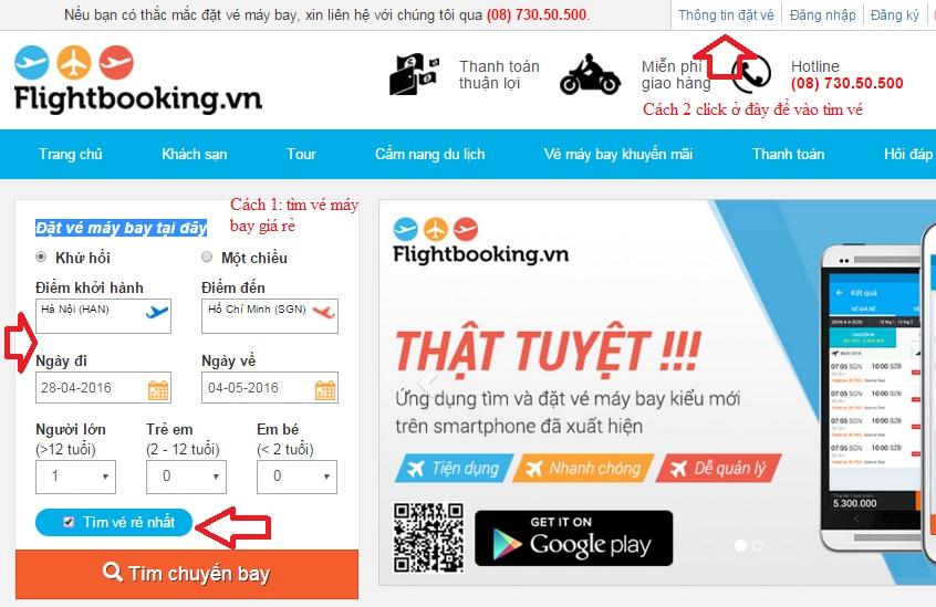cach-dat-ve-may-bay-tren-flightbooking-vn
