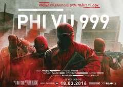 Combo Vé Xem Phim + Bắp Nước Tại Platinum Royal City giá chỉ 78k