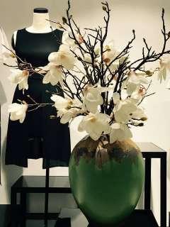 Format giảm 50% toàn bộ hoa lụa cao cấp Nhật Bản ngay hôm nay!