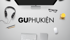 Guphukien lừa đảo? Đánh giá Guphukien.com