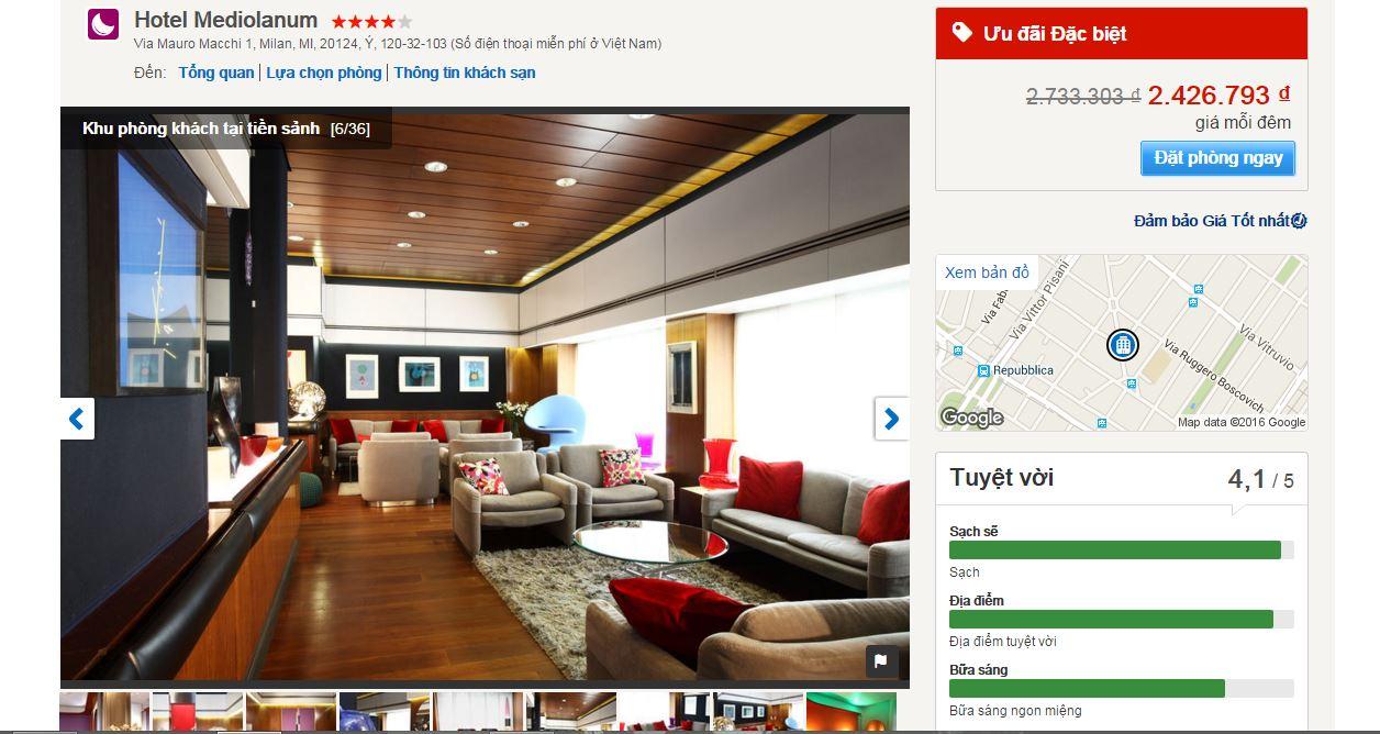 https://sudospaces.com/chanhtuoi-com/uploads/2016/03/hotels-hình-ảnh-2.jpg