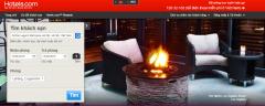 Hotels lừa đảo? Đặt phòng trên Hotels.com có tốt không?