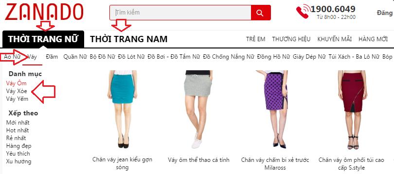 huong-dan-chi-tiet-cach-mua-hang-tren-zanado-com-1