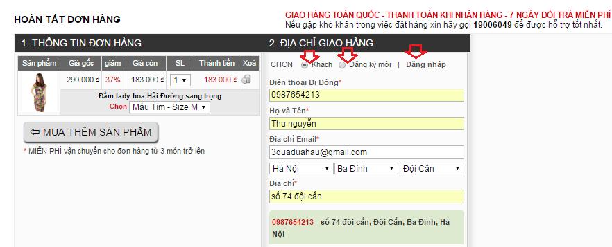 huong-dan-chi-tiet-cach-mua-hang-tren-zanado-com-5
