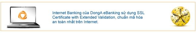 huong-dan-dang-ky-va-su-dung-dich-vu-e-banking-tai-ngan-hang-dong-a-donga-bank