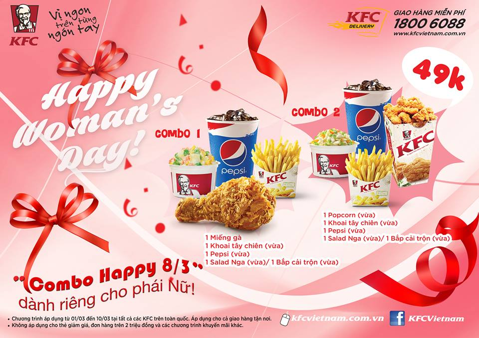 https://sudospaces.com/chanhtuoi-com/uploads/2016/03/kfc-ưu-đãi-happy-combo-8-3.jpg