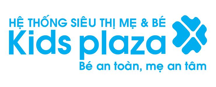 https://sudospaces.com/chanhtuoi-com/uploads/2016/03/kids-plaza-td.png