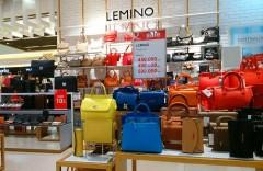[TPHCM] Điểm danh những thương hiệu Sale Khủng Nửa Đêm cùng Crescent Mall